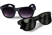 okulary sloneczne